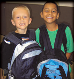 projectshare-kids-with-bookbags