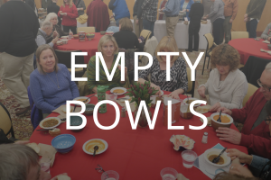 EMPTYBowlsCover
