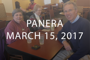 PaneraCover