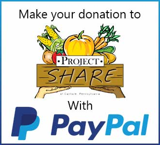 projectshare-donate-with-paypal