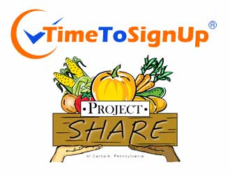 projectshare-time-to-sign-up-sidebar