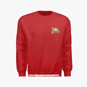projectshare-sweatshirt-red