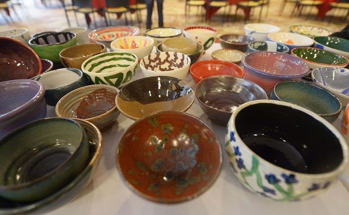sth-mid-bowls1