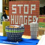 Canstruction_4.13