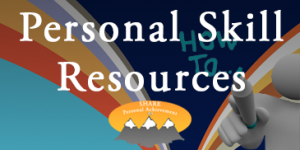 PersonalSkillResources