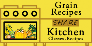 GrainRecipes