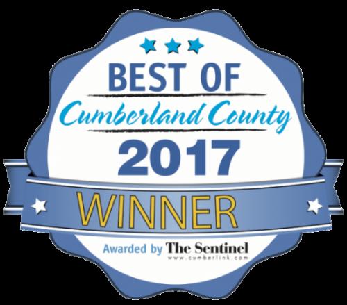 BestOfCumberlandCounty_Logo-2017_FC-Winner
