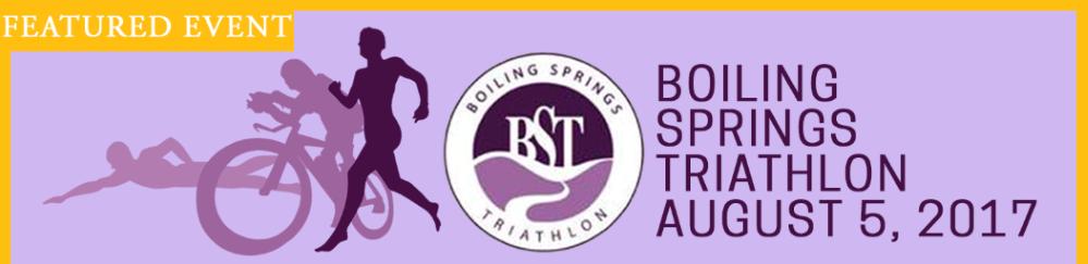 Triathlon20172